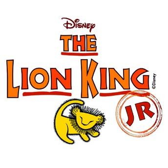 EFFEE Presents Lion King Jr