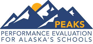 Click on the link below for information on PEAKS testing in the MSBSD!