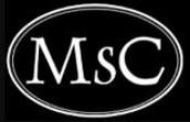 2019 Northeast Master & slave Titleholders