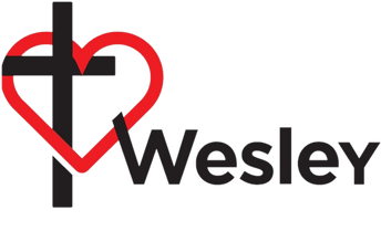 Visit our Website to find out what Wesley is all about---------www.wumcsf.org