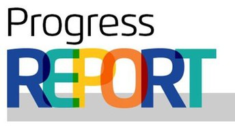 Student Progress Reports (Report Cards)