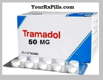Buy Tramadol Online to Handle Chronic Pain