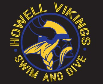 Boys Swim Earns First Win Of Season; Josh Smith Qualifes For State