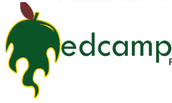 EdCampFulton