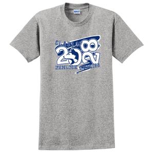4th Grade T-Shirt Orders
