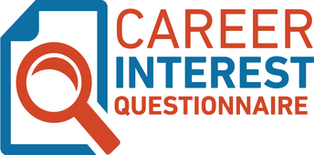 Gananda Central Schools Career Survey