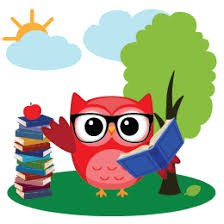 English and Literacy!