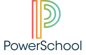 Power School Parent Portal