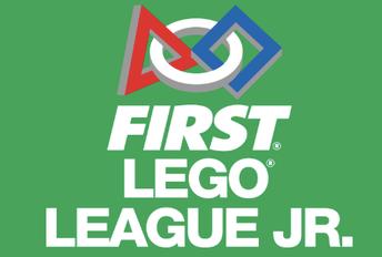 FIRST LEGO League, Jr. Robotics Club