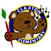 Claxton Elementary Family Buzz