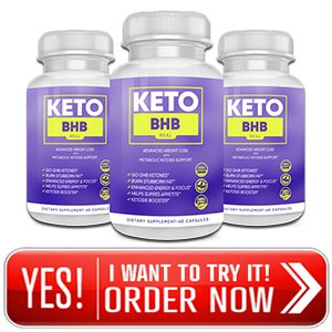 Keto BHB Real:-Ketone Supplements Work for Weight Loss???