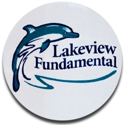 Lakeview Fundamental Elementary School