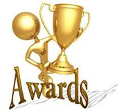 Awards Day- Wednesday May 24