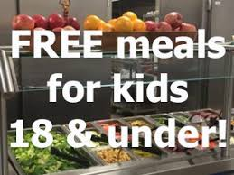 Meal Pick-Up at UPES in the carpool line- Friday, April 9th (11:00-12:00)