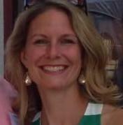 Jackie Taylor, STEM Program Specialist