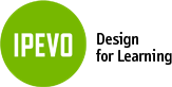 IPEVO.com