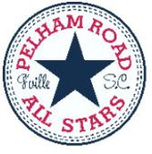 Pelham Road Elementary
