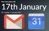 Moving to Gmail and Calendar Easily