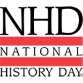 Fort Bend Regional History Day - Virtual Contest