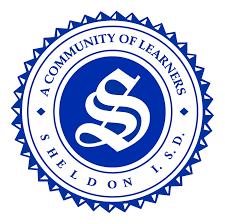 Sheldon ISD Innovative Programs Department