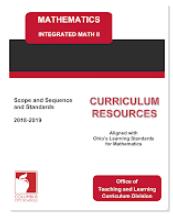 New Curriculum Documents