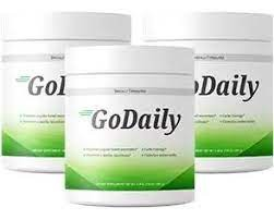 Prebiotic Products in Your Daily Diet