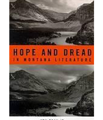 Hope and Dread in MT Literature