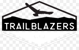 Trailblazers Club, Camps, and Events