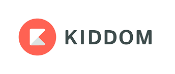 Kiddom