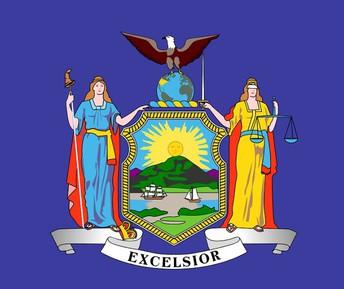 New York State Digital Resources