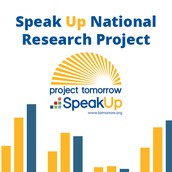 Please Complete the Speak Up Survey