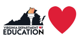 Virginia Department of Education - For Families & Students