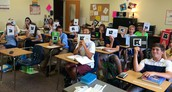 What's the Best Way to Use Plickers?