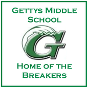 "Let's ""Make Gettys Great"" Again in 2019-20!"