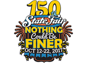 Going to the Fair this year?
