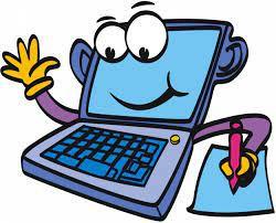BrightBytes Modern Learning Survey