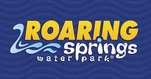 Roaring Readers Program