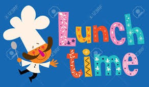 Use the link below to access the hot lunch menu for April.