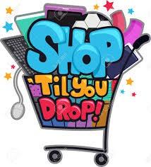 SchoolStore.com for HOLIDAYS