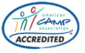 ACA Accredited Program