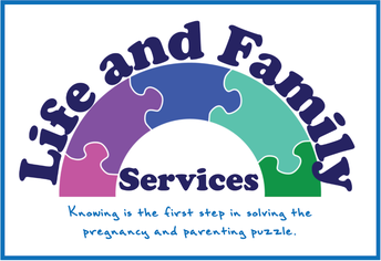 Life and Family Services - Pregnancy & Parenting Center and BABE Store