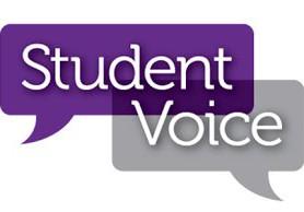 A Student Testimonial