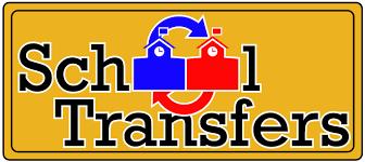 2021-2022 Transfers