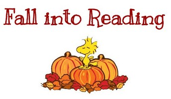 Don't Forget...Bring your Favorite Book to School