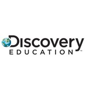 Discovery Education Techbook Free Trial