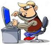 Mandatory Keyboarding...