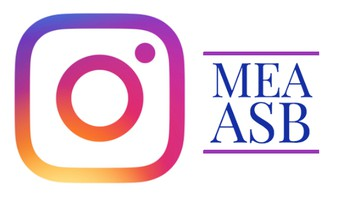 ASB Instagram