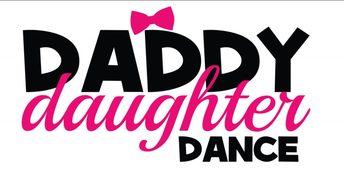 PTO Daddy Daughter Dance-April 5th
