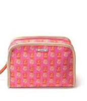 Beauty Bag - Pineapple