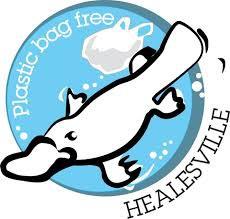 Plastic Bag Free Healesville